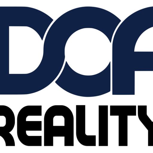 Motion Simulator Full DOF Platforms for PC for Flight, Racing